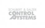 Schubert & Salzer Control System