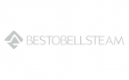 Bestobell Steam