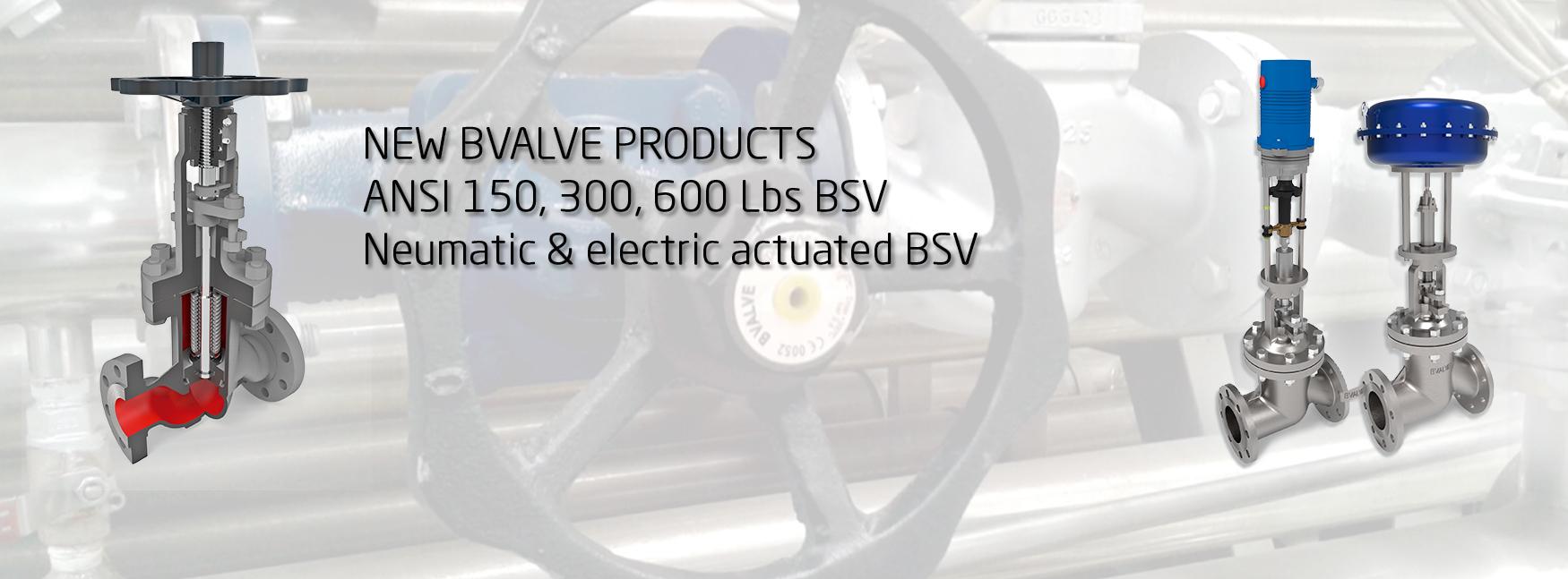 Bellows_sealed_valve_ANSI